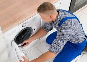 Appliance Repair Newbury Park Ca Carlson All Appliance