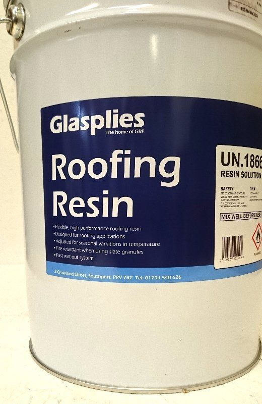 Roofing topcoat