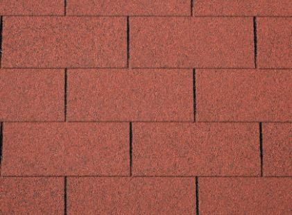 Shed roof materials available online