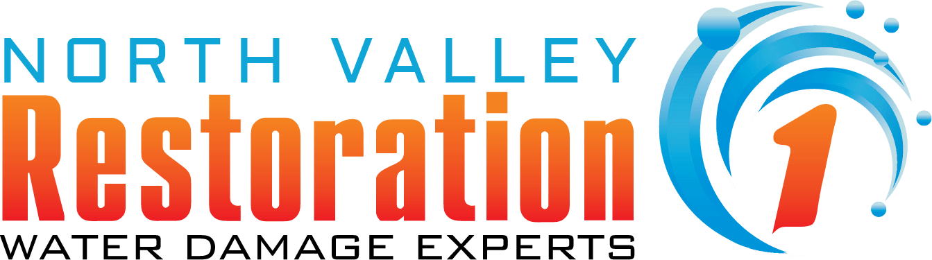 Yuba City, CA Water Damage Restoration Service, Fire Damage | Mold