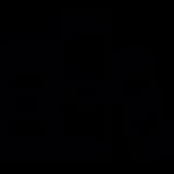 Icona di faldoni
