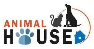 Animal House Av - Logo