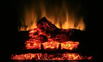 FLAMERITE FIRES