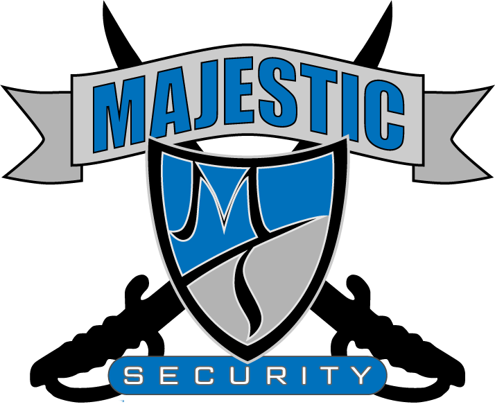 Majestic Security Services Inc  | Security Guards