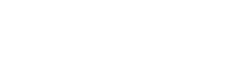 Grand Junction Area Chamber of Commerce