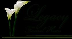 LegacyFuneral Home