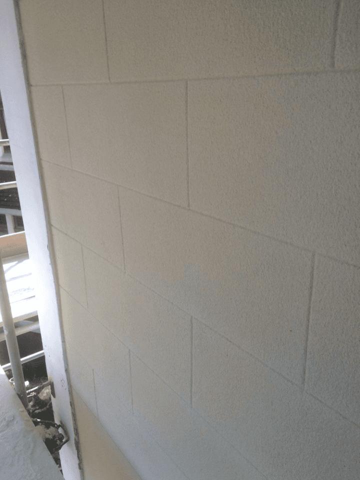Diment Maintenance Bristol | Rendering Bristol