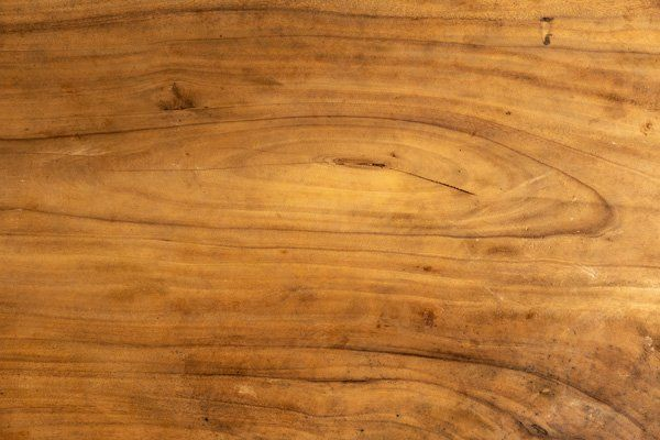 Timber Products in Brisbane | Virginia Building Supplies