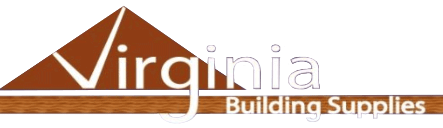 Materials and Products, Brisbane | Virginia Building Supplies