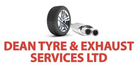 Dean Tyre & Exhaust Services Ltd