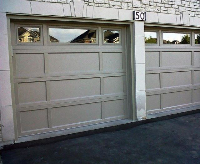 911 Garage Doors Cortlandt Manor Ny Residential Door