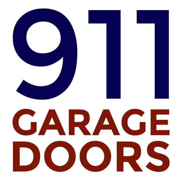 Garage Door Repair, Westchester, Croton On Hudson U0026 Yorktown Heights, NY