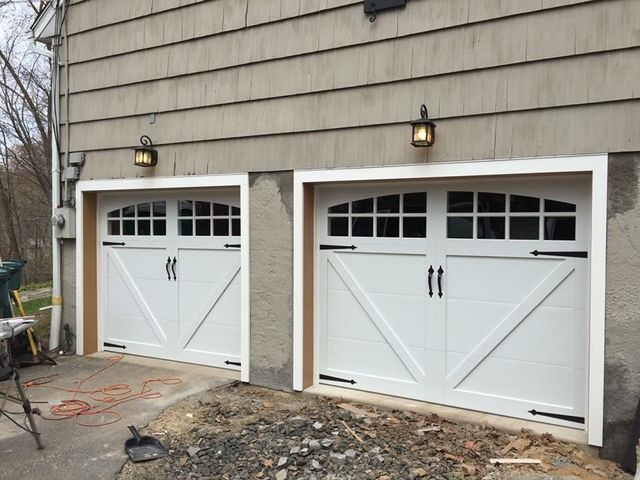 Peekskill U0026 Westchester, NY, Garage Door Repair