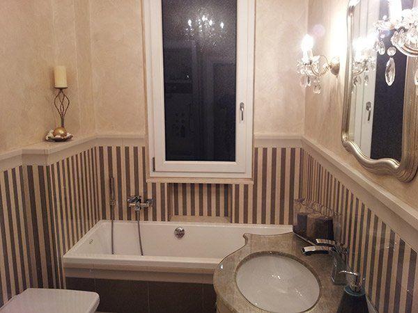 Vasca Da Bagno Firenze : Sanitari bagno firenze fresco arbi arredo bagno arredo bagno