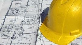 muratori, manutenzione terrazzi, demolizioni