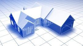 Costruzione case, Ristrutturazione residenziale, impresa edile