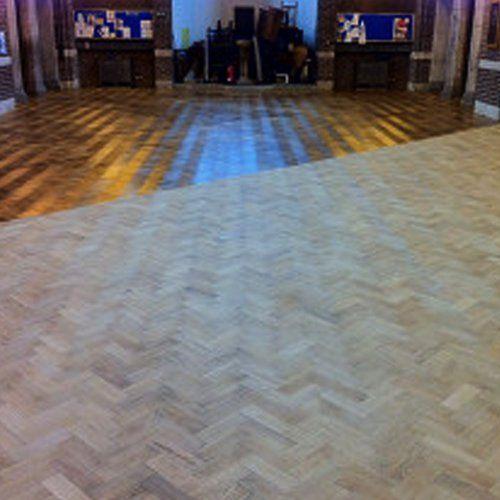 Wooden Floor Restoration Specialists Wooden Floor Experts