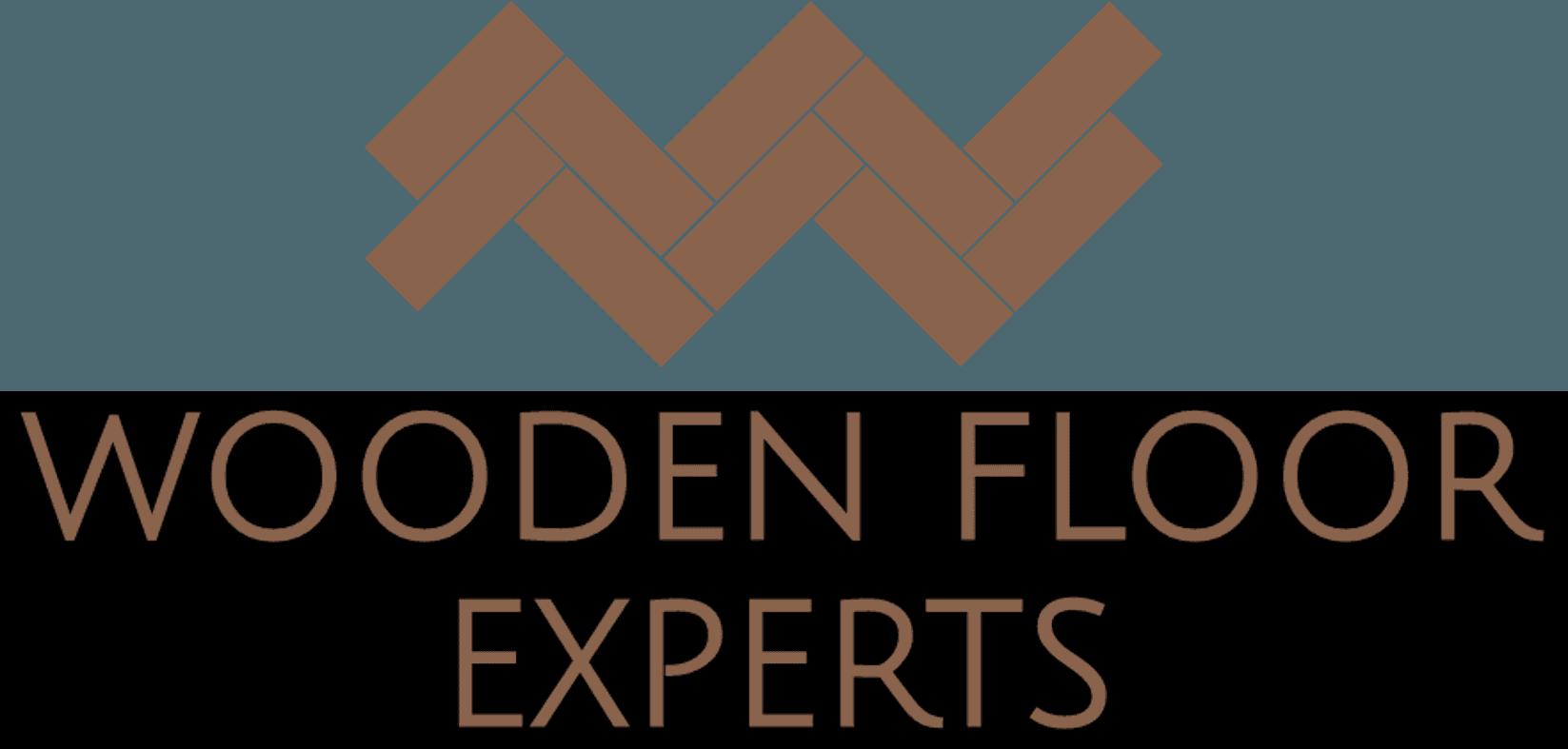 Contact Wooden Floor Experts Today