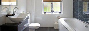 Plumbing services - Leeds, West Yorkshire - BM Revill Plumbing & Heating Services - Leeds plumbing services
