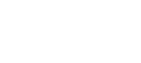 Mississippi Funeral Directors Association