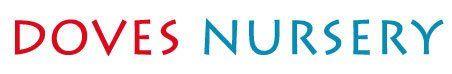Doves Nursery logo