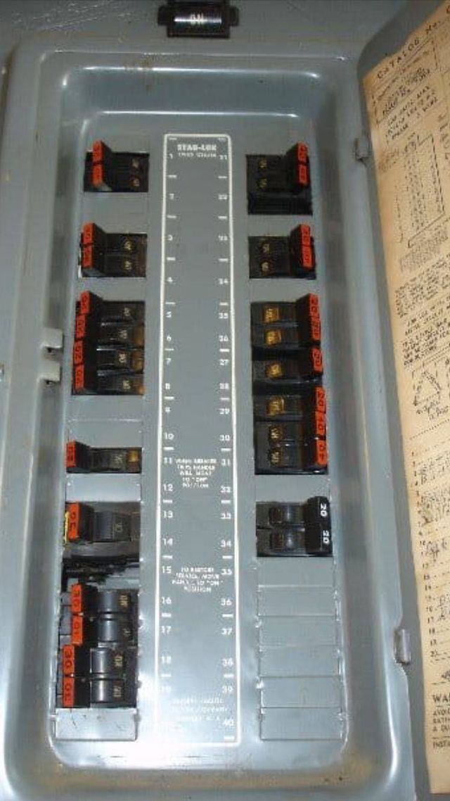 on electrical ct cabinet, electrical ct meter, electrical ct box,
