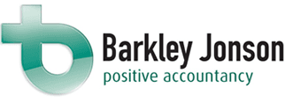 Barkley Jonson logo
