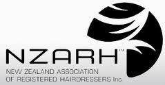 NZ Association of Hairdressers
