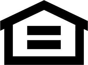 Titusville Housing Authority