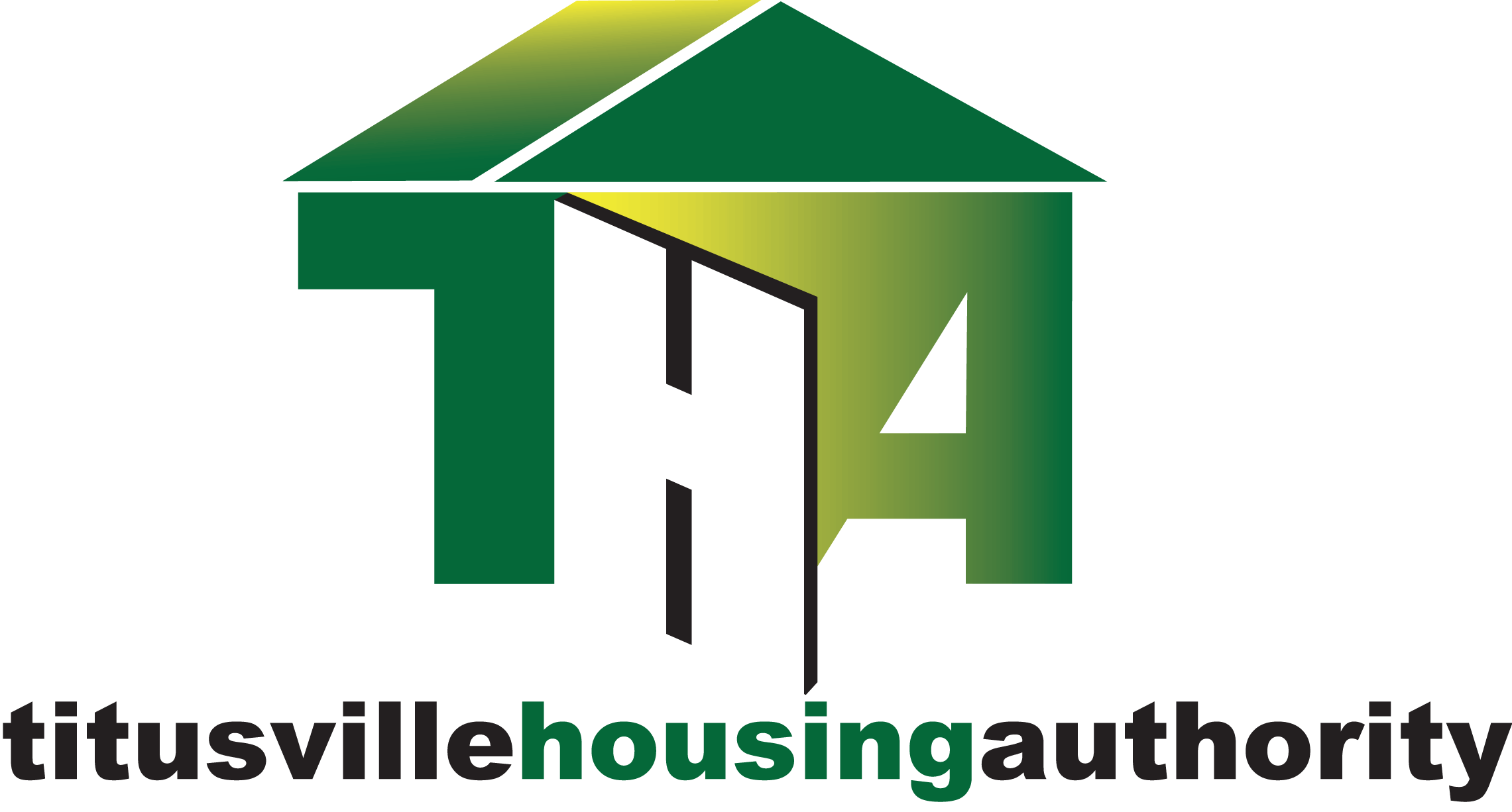 Affordable housing in Titusville, PA