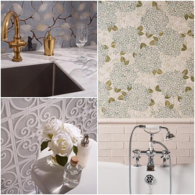 Porcelain Tiles Melville Woodbury Syosset Ny