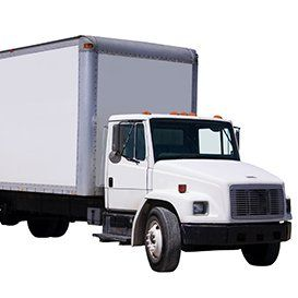 Moving Company in Los Angeles, CA   Superior Economy Moving
