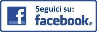 www.facebook.com/pages/La-DOLCE-VITA-Pizzeria/128294350676924?sk=timeline