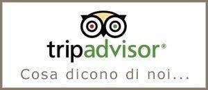 www.tripadvisor.it/Restaurant_Review-g1552725-d3315377-Reviews-La_dolce_Vita-Casalecchio_di_Reno_Province_of_Bologna_Emilia_Romagna.html#LIGHTBOXVIEW