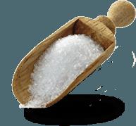 Vendita all'ingrosso zucchero