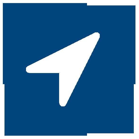 find us logo