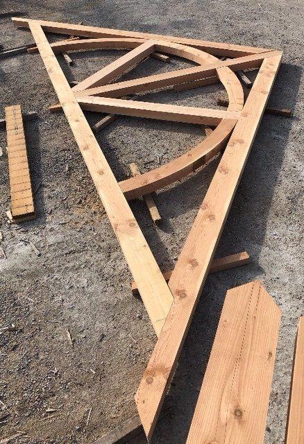 Cedar Lumber Supplier in St Louis, MO