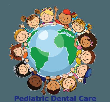 Kids Dentist Amherst, NY