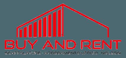 Marcegaglia Scaffalature Rivenditori.Forniture Industriali Qualiano Na Buy And Rent
