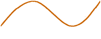 MJM Electrical Construction Inc Logo