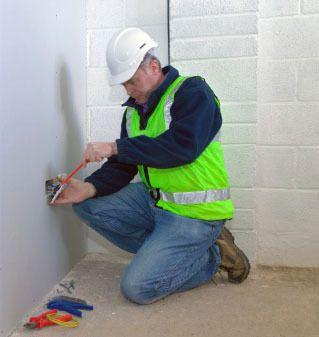 Electrical Repairs Buffalo, NY
