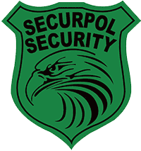 SECURPOL SECURITY-logo
