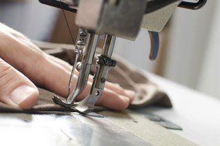 Expert Sewing Greenville, NC