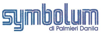 SYMBOLUM-logo
