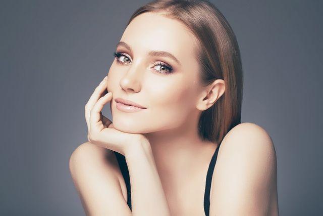 Semi-permanent make-up by Semi-Permanent makeup