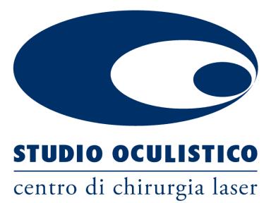 Studio Oculistico dottor Emanuele Scuri