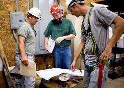 Building Materials Little Rock