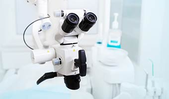 Dental Microsurgery  Dental Endodontic Microscope in Washington DC