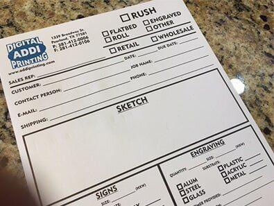 6883f19a Custom Banners - Pearland & Houston, TX - ADDI Printing