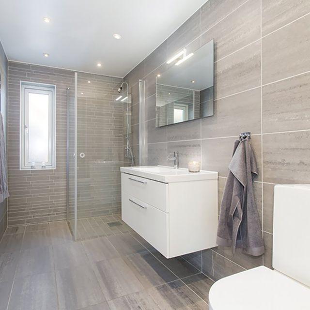 Bathroom Tiles Long Island Ny